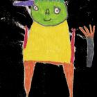 La exploración psicológica a través del dibujo en la infancia y adolescencia (6ª Edición)