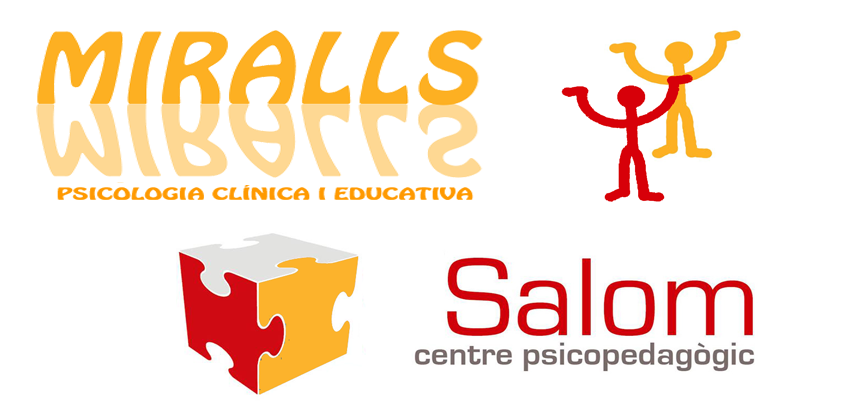 miralls_salom