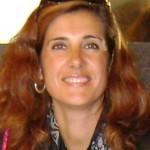 Rita Otero